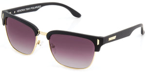 HENDRIX Polarized Sunglasses-2