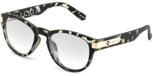ICON Reading Glasses-2