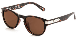 ICON Polarized Sunglasses-1