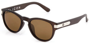 ICON Polarized Sunglasses-4