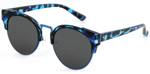 MALIA Non-Polarized Sunglasses-2