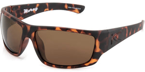 MORAY Polarized Floatable Sunglasses-2