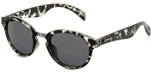 NOOSA Polarized Sunglasses by Carve