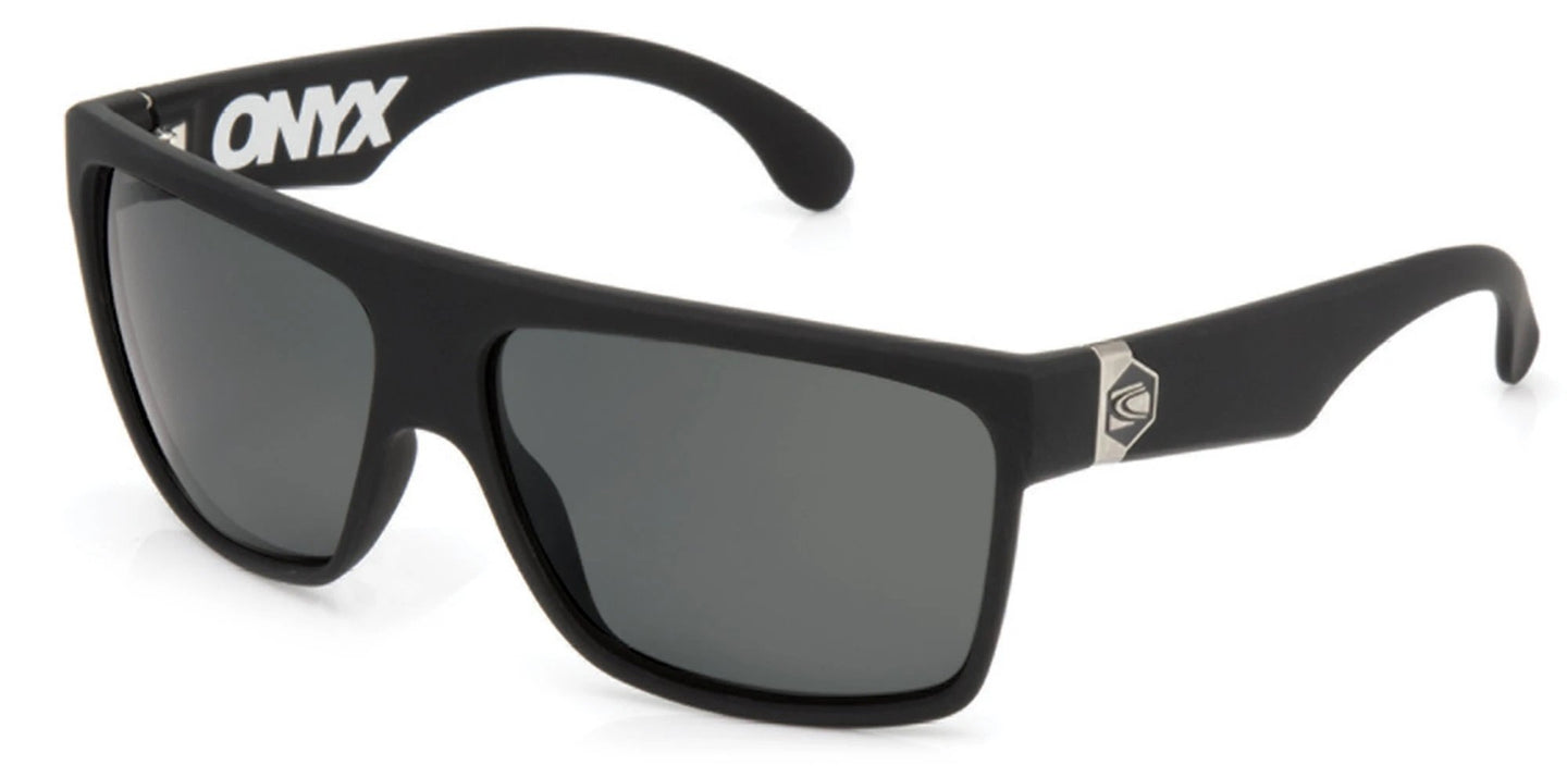 ONYX Polarized Sunglasses by Carve