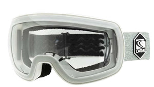 SCOPE PHOTOCHROMIC Lens Goggles by Carve