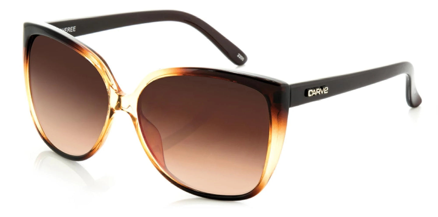 SHEREE Polarized Sunglasses by Carve
