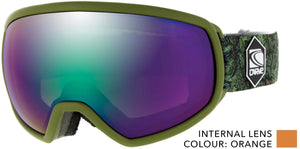 SHOOTS Low Light Lens Goggles-1