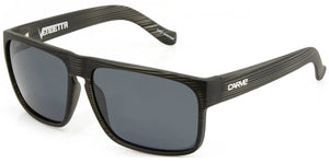 VENDETTA Polarized Sunglasses-7