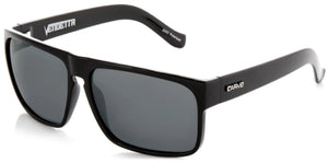 VENDETTA Polarized Sunglasses-5