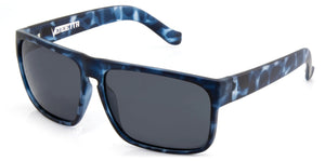 VENDETTA Polarized Sunglasses-8