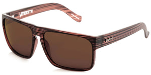 VENDETTA Polarized Sunglasses-3
