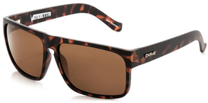 VENDETTA Polarized Sunglasses-6