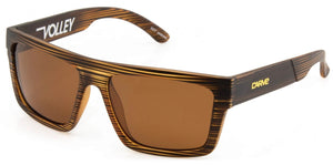 VOLLEY Polarized Sunglasses-4