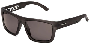 VOLLEY Polarized Sunglasses by Carve