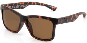 VOYAGER Polarized FLOATABLE Sunglasses by Carve