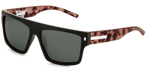 WAVEY Polarized Sunglasses by Carve