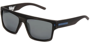 WAVEY Polarized Sunglasses-3
