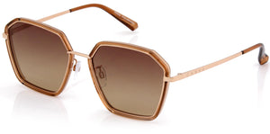 BARDOT Polarized Sunglasses