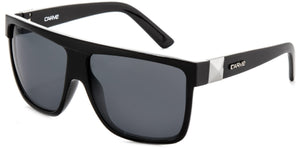 ROCKER Polarized Sunglasses by Carve