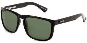 RESPONSE Polarized Sunglasses by Carve