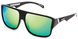 BARRACUDA Revo Polarized-2