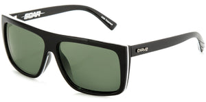 SCAR Polarized Sunglasses by Carve