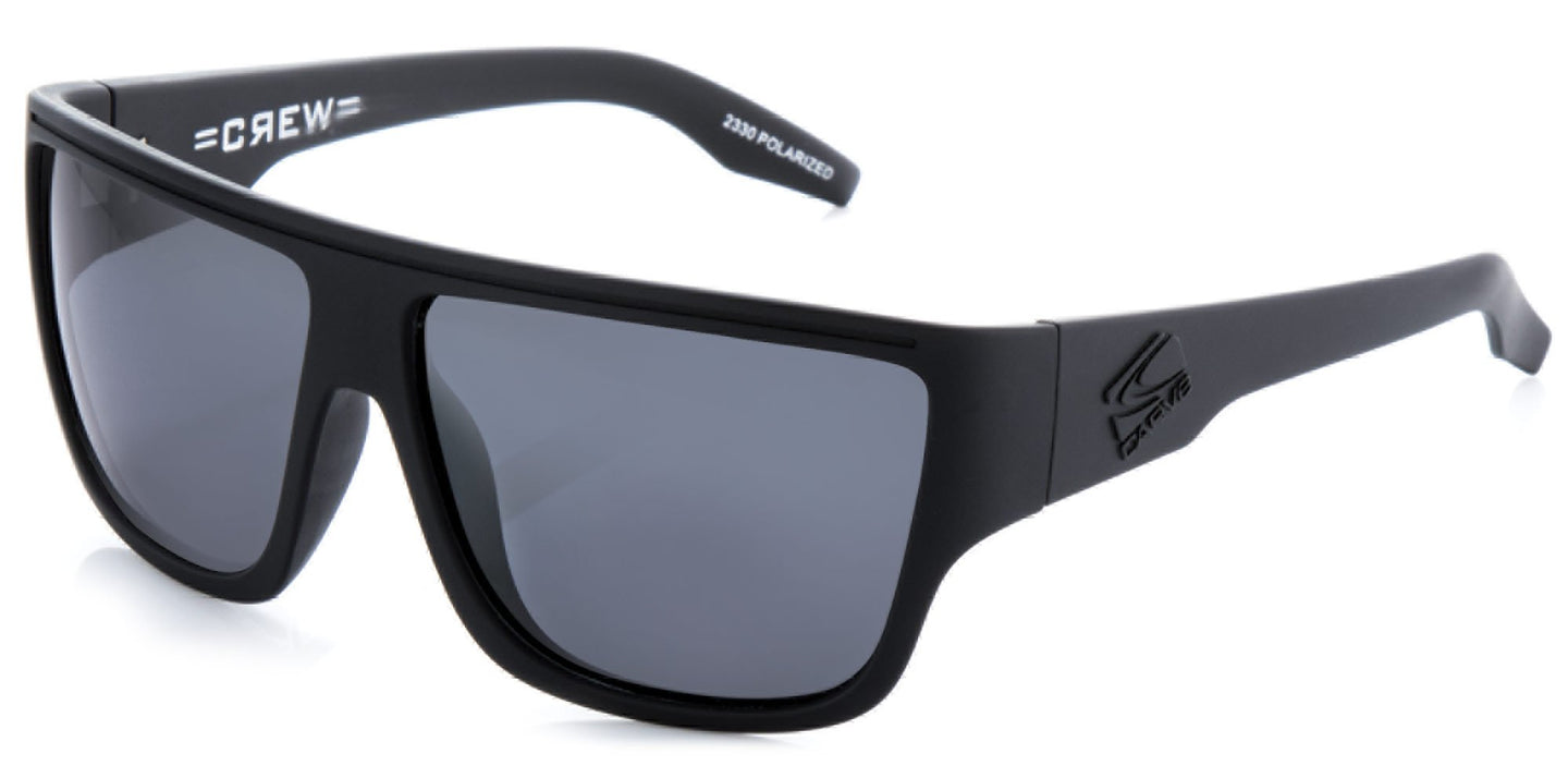 CREW Polarized Sunglasses by Carve