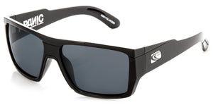 PANIC Polarized Sunglasses by Carve