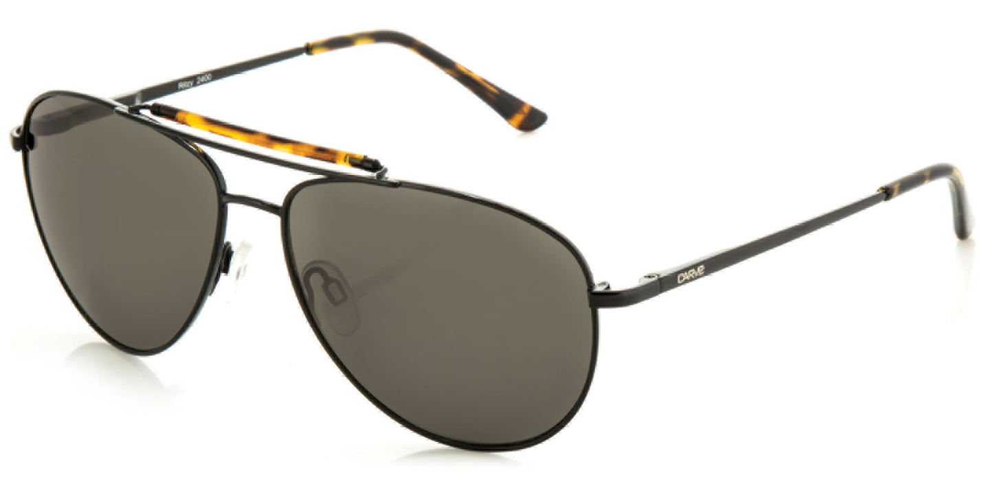 RITZY Non-Polarized Sunglasses by Carve
