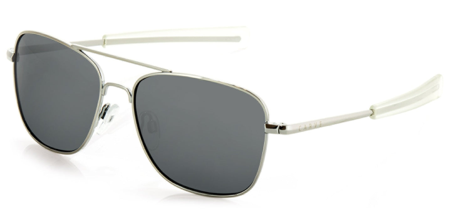 KRUZING Non-Polarized Sunglasses by Carve