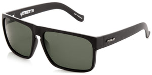 VENDETTA Polarized Sunglasses-4