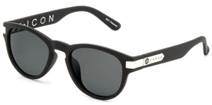 ICON Polarized Sunglasses-2