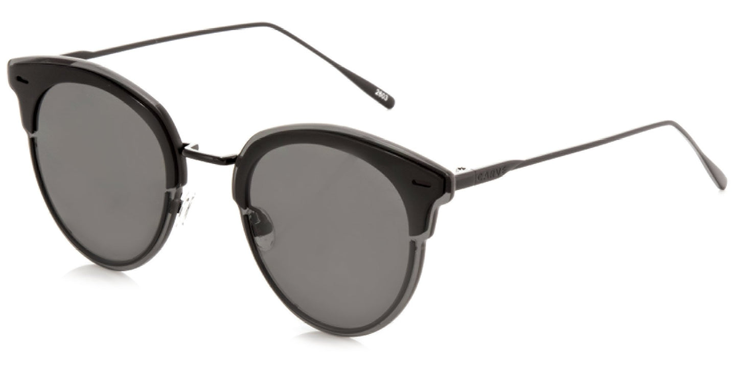 SANTORINI Non-Polarized Sunglasses by Carve