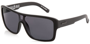 ANCHOR BEARD Polarized Iridium Sunglasses by Carve