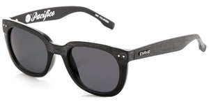 PACIFICO Polarized Sunglasses by Carve