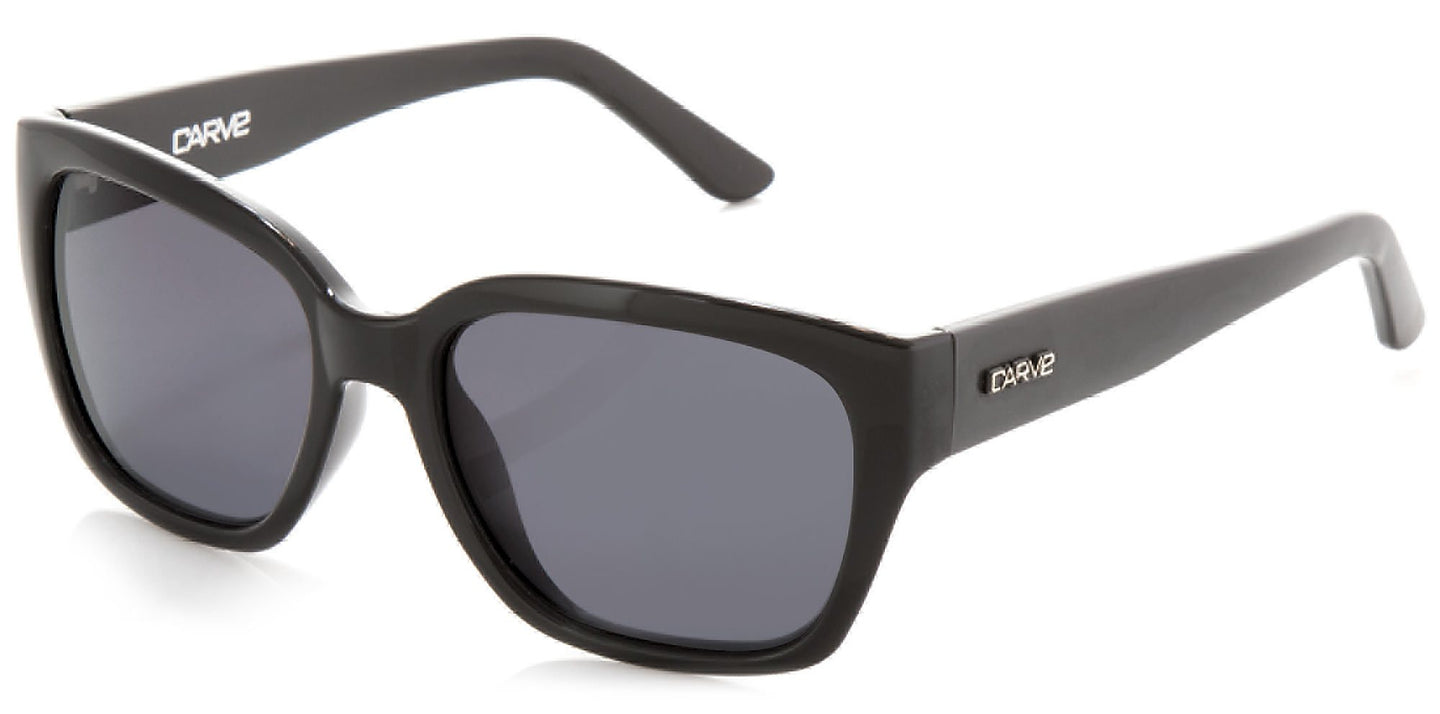 SCARLETT Polarized Sunglasses by Carve