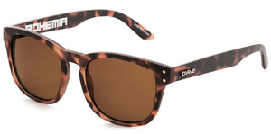 BOHEMIA Polarized Sunglasses-1
