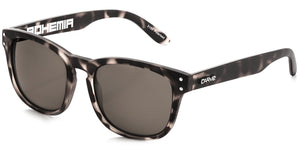 BOHEMIA Polarized Sunglasses-2