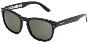 BOHEMIA Polarized Sunglasses by Carve