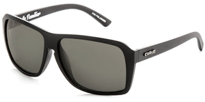 LA FAMILIAR Polarized Sunglasses by Carve