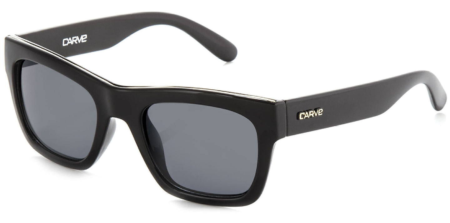CARTA BLANCA Polarized Sunglasses by Carve