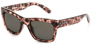 CARTA BLANCA Polarized Sunglasses-2