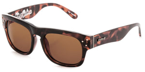 KING COBRA Polarized Sunglasses-2