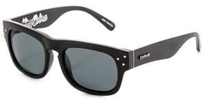KING COBRA Polarized Sunglasses by Carve