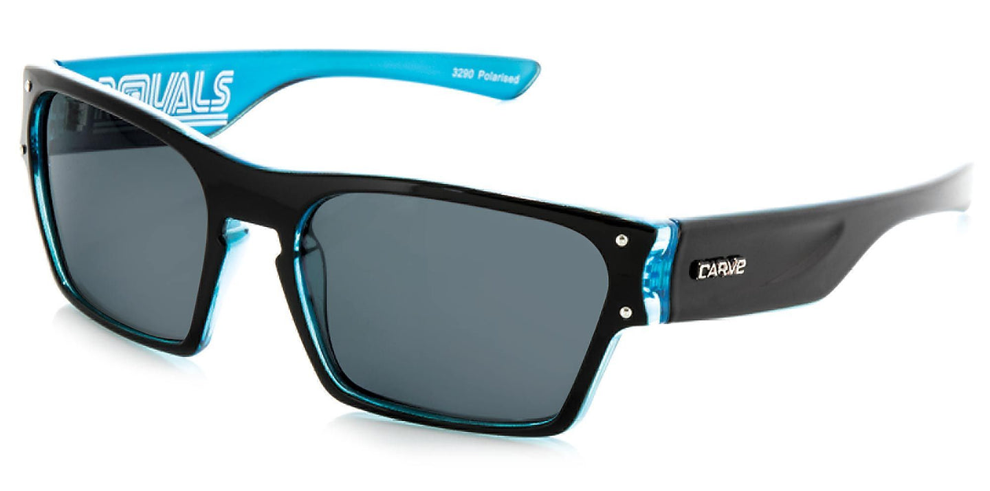 ROYALS Polarized Sunglasses by Carve