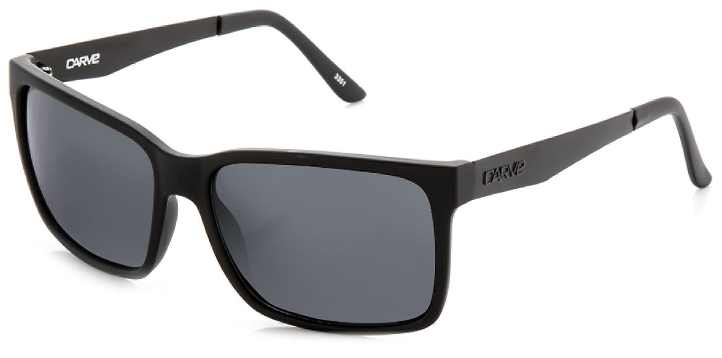 THE ISLAND Non-Polarized Sunglasses by Carve