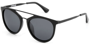 AMALFI Polarized Sunglasses-3