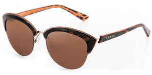 CAROLINA Polarized Sunglasses by Carve