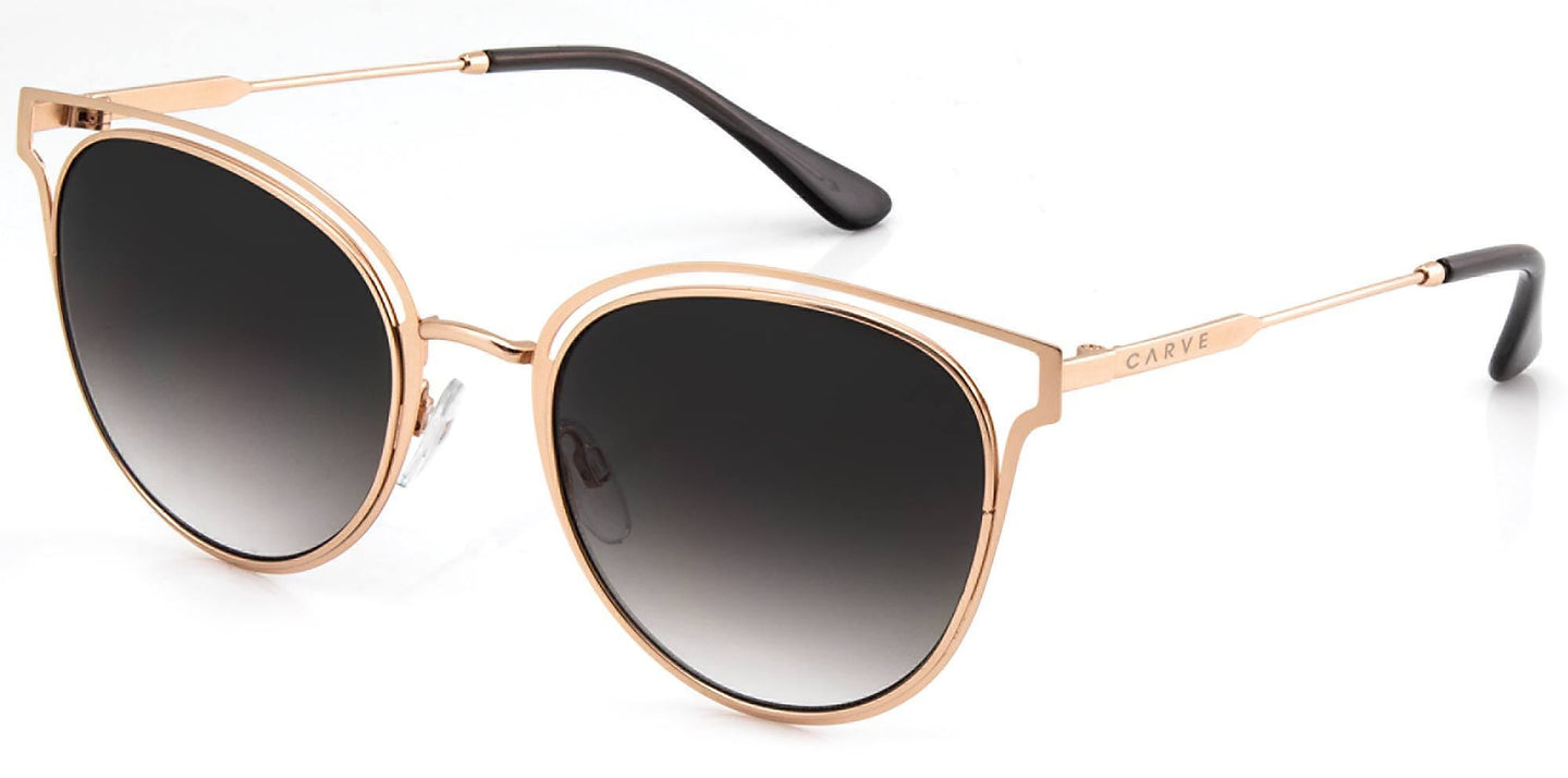 ROSIE Polarized Sunglasses by Carve