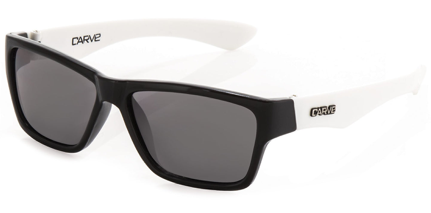 STINGER KIDS Non-Polarized Sunglasses by Carve